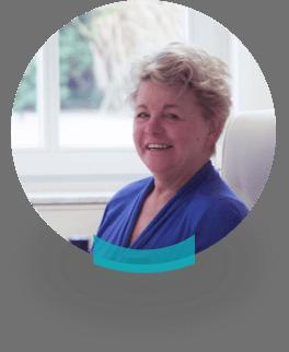Brigitte Wurm ist seit 1.1.2000 als Geschäftsleitung des Attendorner Pflegedienst mit Leidenschaft und Überzeugung verantwortlich. Überzeugen Sie sich persönlich von der Qualität!