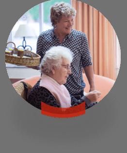 Für eine ausführliche Beratung, z.B. im Bereich der Finanzierung über die Pflegeversicherung stehen wir Ihnen selbstverständlich persönlich zur Verfügung. Rufen Sie uns an oder kommen Sie einfach vorbei.